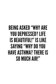 300 Depression Quotes and Sayings About Depression 37