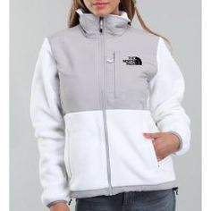Women's North Face Denali DealzSmart.com