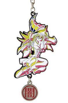 Yu-Gi-Oh - Hadesflamme - Merchandise - Onlineshop für alles was das (Fan) Herz begehrt!