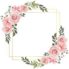 Kreativ, Malen Acne Care Skin Treatment There are many possible causes for Flower Background Wallpaper, Frame Background, Flower Backgrounds, Pink Wallpaper, Flower Background Design, Floral Banners, Floral Logo, Watercolor Flowers, Drawing Flowers