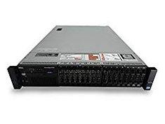 Certified Refurbished 2X Intel Xeon E5-2620 2.0GHz 6C 8GB DDR3 2X 300GB 15K SAS 2.5 HP ProLiant BL460c G8 2-Bay SFF Blade Server Onboard RAID