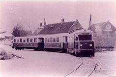 Oud-Beijerland – Zinkweg