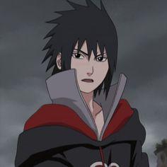 Sasuke Uchiha Shippuden, Sasuke Sakura, Naruto Shippuden Sasuke, Naruto Kakashi, Anime Naruto, Sasuke Akatsuki, Naruto Boys, Naruto Cute, Sasuke Mangekyou Sharingan