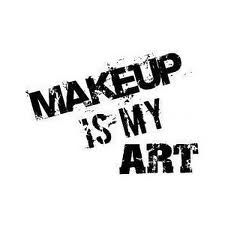 Makeup!!! That and crafting and cleaning are my favorite things to do when I have free time! Relaxing and it's a way to express yourself! Too bad that I wear makeup maybe once a week...
