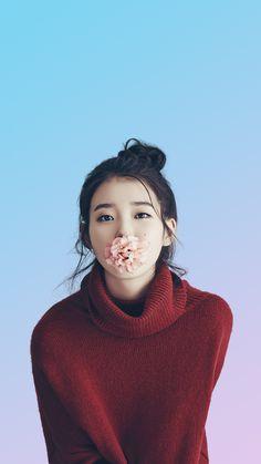 Cute Korean, Korean Girl, Asian Girl, Iu Fashion, Korean Fashion, Korean Actresses, Korean Actors, Korean Idols, E Dawn
