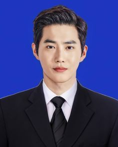 Kim Junmyeon, Suho Exo, What Is Life About, Korean Drama, Boy Groups, First Love, Kpop, Nct, Mermaid
