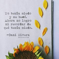 Dani Rivera