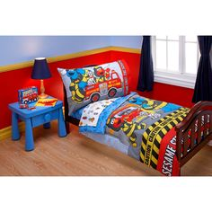 Kids Room On Pinterest Ty Toys Super Why And Daniel