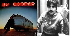 Mini-documentary on Ry Cooder made by Van Dyke Parks, 1970 Ry Cooder, Tim Buckley, Music Documentaries, Album Songs, Debut Album, Documentary, Parks, Van, Singer
