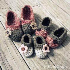 Kids-Cakewalk-Slippers