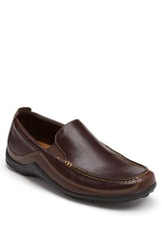 a7b43d09ea2 Cole Haan  Tucker Venetian  Loafer available at  Nordstrom Best Shoes For  Men