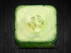 Cucumber app icon