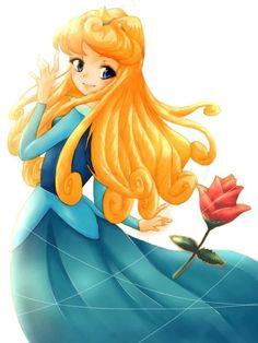Princess Aurora, Disney Princess, Disney Pixar, Disney Characters, Fictional Characters, Aurora Sleeping Beauty, Fantasy Characters, Disney Princesses, Disney Princes