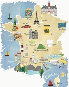 Coucou ! Je suis en formation à Dijon le mois prochain pour 3 jours... Vous auriez des bons plans, restos, magasins sympas, bref que faire à Dijon à partir de 17 heures ! #dijon #bonsplans