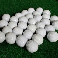 (^^Free Gift^^) Free Shipping 10PCS Golf Game Ball tow Layers High-Grade Golf Ball Wholesale Direct Manufacturer Promotion Golf Balls