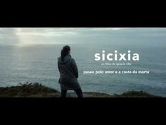 Sicixia - Fotogramas Teaser, Storytelling, Walks, Movies