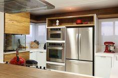 cozinhas - Pesquisa Google
