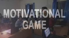 Motivational Game  Motivational Trainer - Moshiur Monty