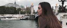 Dans quelques heures, elle entonnera son Requiem depuis Kiev. Alma, la représentante de la France à l'Eurovision, inconnue du grand public il y a encore quelques semaines, intrigue...