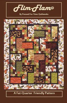 -100/% Premium Batik Fabric-Per 1//2 Yard Orange//Charcoal Batavian Batiks AZTEC