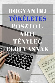 Etsy Business, Blog Writing, Computer Keyboard, Affiliate Marketing, Bujo, Bullet Journal, Internet, Learning, Youtube