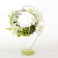 YaU concept_YaU flowers 2011_ jucaus 1