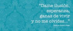 Facebook cover Frida Kahlo