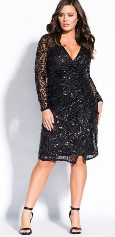 46a19a67d58b You'll find that we have this times newest party dresses, high heel sandals  and add-ons. Plus Size ...