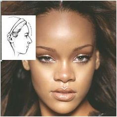 Learn Face Reading: CHARACTERISTICS OF THE FOREHEAD Chinese Face Reading, School Looks, Cosmetology, Face Shapes, Facial, How To Apply, Book, Facial Treatment