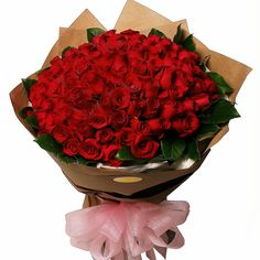 Flower Delivery in Latur - Online Flowers Bouquet delivery Latur @ from the best online flower delivery service in Latur. midnight flower delivery, same day delivery for Birthday, Anniversary at Lowest Price Flower Bouquet Latur Online Flower Delivery, Flower Delivery Service, Hand Tied Bouquet, Rose Bouquet, Flower Bouquets, Mini Roses, Red Roses, Growing Flowers, Fresh Flowers