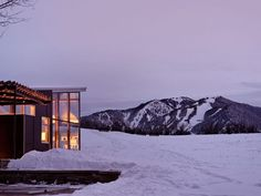 House vacation rental in Aspen from VRBO.com! #vacation #rental #travel #vrbo