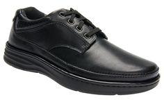 Cream//Combo Suede//Floral//Mesh 8.5 X-Wide 2E Lace Drew Shoe Athena Womens Therapeutic Diabetic Extra Depth Shoe