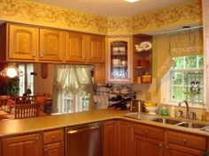 We've got some tips for you to help you on your way to designing a kitchen that fits your tastes and also looks amazing.