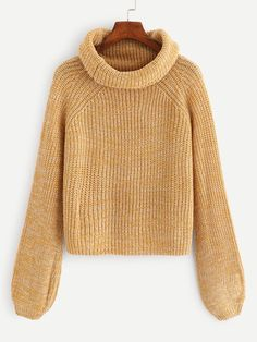 f2bb67993345 40 Best Sweaters - Cozy Winter images