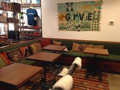 Toms Opens a One-Stop Store in Wicker Park - Chicago Celebrity Appearances, Event News & Life by UnRated Magazine