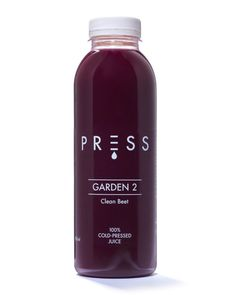 Press London serve and deliver cold-pressed, raw and unpasteurised juice and health foods. Stores across Lomdon.
