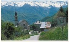 Montgilbert - Pays de Maurienne - (Communes de la Vallée de Savoie)  https://paysdeshurtieres.wordpress.com