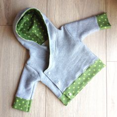 Baby-Pulli