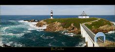 Faro Illa Pacha