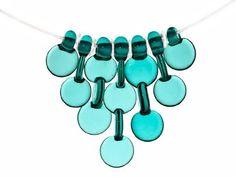 FormFire Glassworks - lampwork glass jewelry
