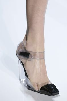 Michael Kors shoes Spring/Summer 2013 #shoes