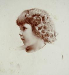 Moberly Missouri - c. 1900s - (Via)