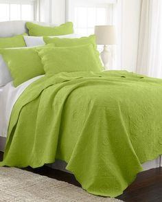 Vanderbilt Finely Stitched Quilt Collection Solid Quilts Bedding Bed U0026 Bath  |