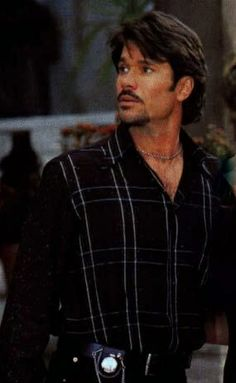 peter reckell now