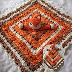 Blanket, Crochet Dolls, Yarn Pom Poms, Blankets, Cover, Comforters