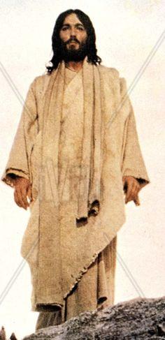 Jesus of nazareth Pictures Of Jesus Christ, Bible Pictures, Our Savior, Lord And Savior, Jesus Christ Painting, Image Jesus, Jesus Face, Jesus Son, Jesus Loves Us