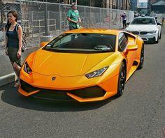 Lamborghini Huracan. #Lamborghini #Ferrari #fast #itswhitenoise #bugatti #carlifestyle #motorpowered #porsche