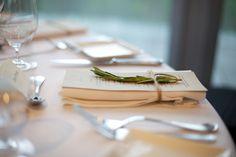 beautiful table photo: Valérie Busque