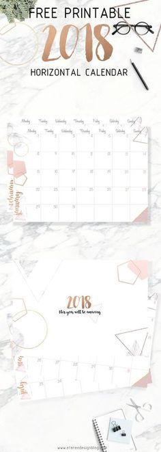 Moon Phases  Zodiac Calendar  Printables Free Calendar