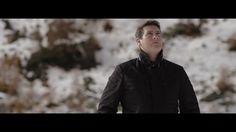 Have Yourself A Merry Little Christmas di Tony Hadley è su #VevoItalia, guardalo ora! http://vevo.ly/UCoabO